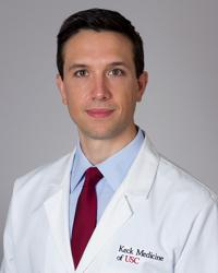 Brian P  Walcott, MD - Endovascular Neurosurgery