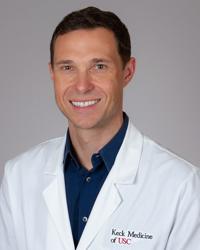 Scott D  Worswick, MD - Beverly Hills, CA - Dermatology