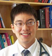 Andrew Young, DO - Los Angeles, CA - Internal Medicine